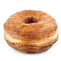 The Simplest Cronut Recipe Ever