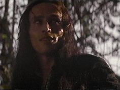 conquest of paradise michael wincott