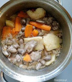 Pot Roast, Ethnic Recipes, Food, Food Ideas, Carne Asada, Roast Beef, Essen, Meals, Yemek