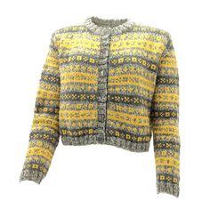 Gepard Garn Design #sømandsgarn #cottonwool5 #4småfæringe