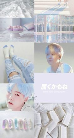New Bts Wallpaper Lockscreen Aesthetic Suga Ideas Bts Suga, Min Yoongi Bts, Bts Bangtan Boy, Min Yoongi Wallpaper, Bts Wallpaper, Iphone Wallpaper, Trendy Wallpaper, Wallpaper Keren, Zeina