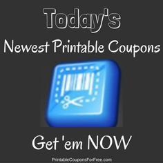 Grocery Coupons to print Feb 20:  Butterball Turkey Bacon, Amope Inserts, Kellogg's Cereal & more - http://www.printablecouponsforfree.com/new-grocery-coupons-print/