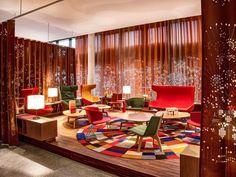 25hours Hotel Zurich West by Alfredo Häberli - www.homeworlddesign. com (12)