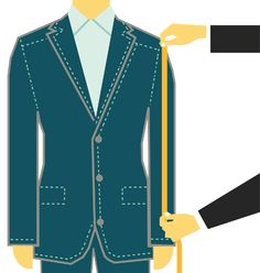 Software Consulting Software, Blazer, Jackets, Men, Fashion, Down Jackets, Moda, Fashion Styles, Blazers