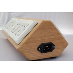 marantz wooden box - Google Search