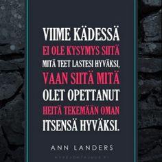 Einstein ei opeta — Hyvejohtajuus.fi Carpe Diem Quotes, Einstein, Entp, Wise Quotes, Motto, Cool Words, Wisdom, Thoughts, Sayings