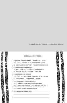 Un libro per salutare la scuola dell'infanzia – Olimpia Ruiz di Altamirano Personalized Items, Home, Book
