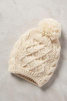 #beanie #anthrofave #winterwardrobe