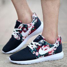 Nuevo Desgin London malla de malla transpirable de mujeres y hombres zapatos casuales zapatos para adultos zapatos Casual hombres mujeres zapatos