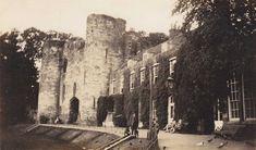 Kent, Tonbridge.jpg (1280×753)