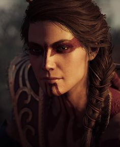 Assassin S Creed Odyssey Kassandra Art Assassinscreedodyssey Kassandra Cosplayclass Gaming Assassins Creed Game Assassins Creed Assassins Creed Odyssey