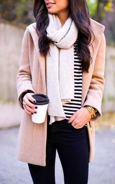 pastel in winter #3