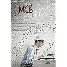 Product Details Book Covers, My Books, Author, Movie Posters, Movies, 2016 Movies, Film Poster, Films, Popcorn Posters