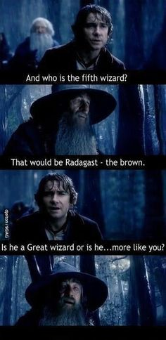 Amazing Funny Pictures About Who Is The Fifth Wizard? Oh, And Cool Pics About Who  Is The Fifth Wizard? Also, Who Is The Fifth Wizard?
