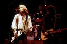 New top story from Time: Melissa LockerThe 11 Best Tom Petty Songs to Remember Him By http://time.com/4965958/best-tom-petty-songs/| Visit http://www.omnipopmag.com/main For More!!! #Omnipop #Omnipopmag