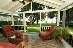 Book The Nest on Lake Weir, Ocklawaha on TripAdvisor: See 85 traveller reviews, 98 candid photos, and great deals for The Nest on Lake Weir, ranked #1 of 3 hotels in Ocklawaha and rated 5 of 5 at TripAdvisor.