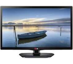 "29MT45 29"" LED TV Monitor"