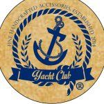Yacht Club Accessories (@yachtclubaccessories) • Instagram photos and videos