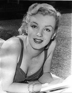 MM 1950