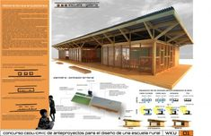 2009-concurso-escuela-rural-para-norte-argentino-panel1