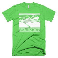 SURF T1
