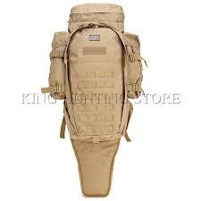 Image result for hunting backpacks for gun Tactical Packs, Tactical Pouches, Tactical Backpack, Camo Backpack, Rucksack Backpack, Hiking Backpack, Hunting Packs, Hunting Gear, Nylons