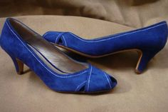 Zapatos artesanos en Valencia: Zapatos LG | DolceCity.com
