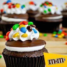 m muffin