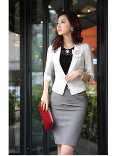 How good is this Wholesale Retial .... Available at DIGDU today! http://www.digdu.com/products/wholesale-retial-spring-3-color-tailored-slim-hip-knee-length-cotton-bust-skirts-suit-women-work-skirt-puls-size-xxl?utm_campaign=social_autopilot&utm_source=pin&utm_medium=pin