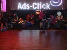 Gde su ti klikovi http://www.personalmag.rs/blog/gde-su-ti-klikovi/