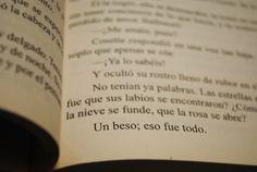 Victor Hugo, Los Miserables