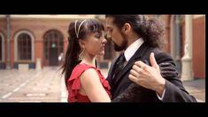 Zaz - Historia De Un Amor en vivo