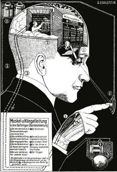 Znalezione obrazy dla zapytania machine approving illustration