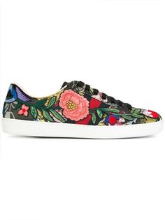 GUCCI Ace Sneakers Gucci Shoes