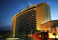 Station Casinos Las Vegas Locations | Station Casinos sees double-digit growth in profits