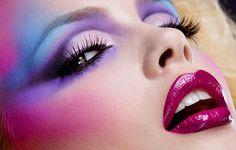 http://www.eyeshadowlipstick.com/5387/blue-and-purple-strokes/