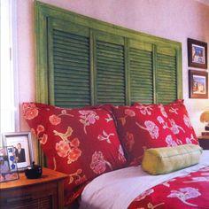 69 Best Louvered Door Ideas Images Bedroom Ideas Dorm