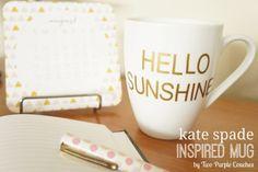 kate-spade-inspired-