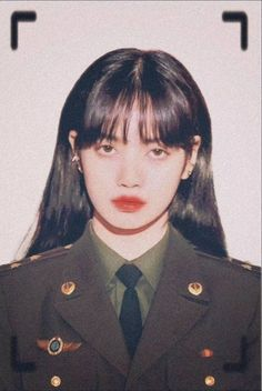 South Korean Girls, Korean Girl Groups, Blackpink Members, Blackpink Lisa, Fantasy Makeup, Yg Entertainment, Cute Baby Animals, Aesthetic Clothes, Kpop Girls