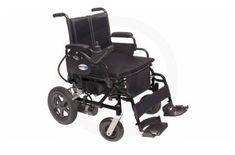 30 best wheelchairs images on pinterest wheelchair accessories rh pinterest com manual wheelchairs for sale uk manual wheelchair for sale dorset