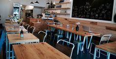 cafe chairs nz - Google Search
