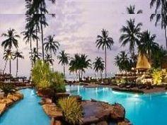 Panviman Resort Koh Chang - http://thailand-mega.com/panviman-resort-koh-chang/
