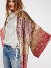 Share Tweet + 1 Mail Anyone else have a major love affair with kimonos right now? In a print or solid, they're such a ...