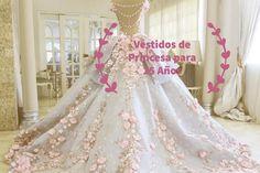 Vestidos-de-princesa-para-tus-15-an%CC%83os.jpg (1600×1067)