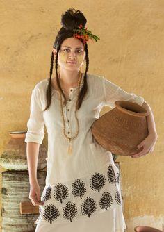 Paidat & tunikat – GUDRUN SJÖDÉN - vaatteita verkossa ja postimyynnissä