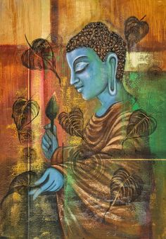 """""""Growing in awareness transforms our need for receiving into the love of giving.""""     ~ Joseph Rain   ॐ lis"""