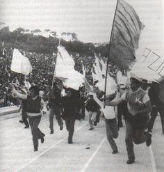 SS Lazio 1900