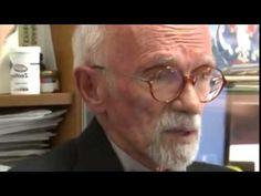 ATTIVO TV DICHIARAZIONE SHOCK A LE IENE DIFFONDETE AL MASSIMO QUESTO VIDEO - YouTube