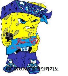 i enjoy watching spongbob makes my laugh all the time. Plankton Spongebob, Scary Godmother, Spongebob Friends, Gta 5 Pc, Square Pants, Canada Images, Patrick Star, 3d Cartoon, Spongebob Squarepants
