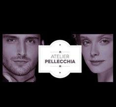 Pellecchia fair